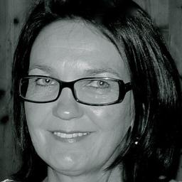 Elisabeth Boch's profile picture