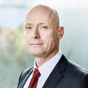 Harald Pichler - Altstätten SG