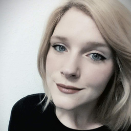 Melanie Zey - Philipps-Universität Marburg - Siegen