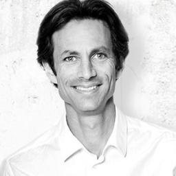 Matthew Greenberg - MediaMath - Berlin