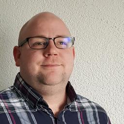 Tim Afholderbach - CodeProfis Inh. Tim Afholderbach - Augsburg