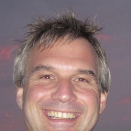 Peter Rombach - IT Consulting Inh. P. Rombach - Kiel