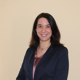 Christina Hermann's profile picture
