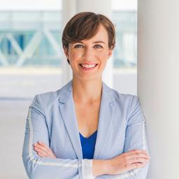Larissa Leienbach - Uniper - Düsseldorf