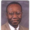 Richard Moore - Accra