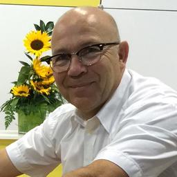 Roger Züsli's profile picture