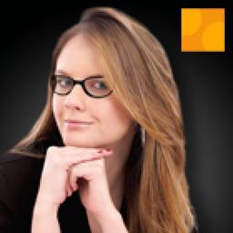 Silke Friedrich - synergie-effekt.net - agentur für online-kommunikation - Berlin