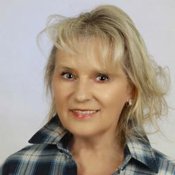 Alinka Anna Ajkay