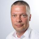 Sebastian Cramer - Erfurt