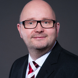 Sebastian Helbeck - Bosch Software Innovations GmbH (Waiblingen) - Stuttgart