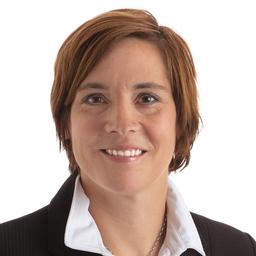 Simone Meier-Keller - MICHEL ITC AG - Muri AG