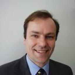Dirk Nowak - Neue Medien Ulm Holding GmbH - München