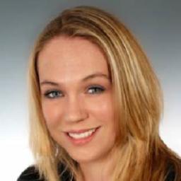 Julia Arnold's profile picture