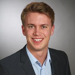 Bastian Coils's profile picture