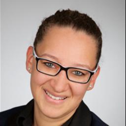 Sarah Ajlani's profile picture