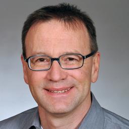 Rüdiger Wachholz - thyssenkrupp Hohenlimburg GmbH - Hagen
