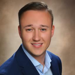Michael Gluch's profile picture