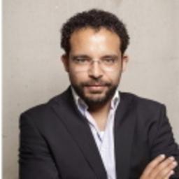 Adil El Bali's profile picture