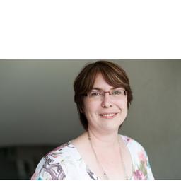 Claudia Tamm - Bürostress ade - Bürodienstleistungen - Troisdorf