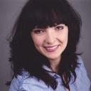 Jessica Mohr