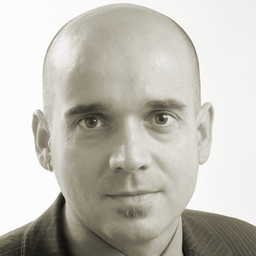 Dr. Gerd Berghold