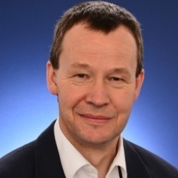 Manfred Tietjen's profile picture