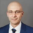 Michael Engler - Basel