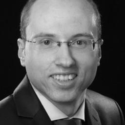 Ingmar Höger