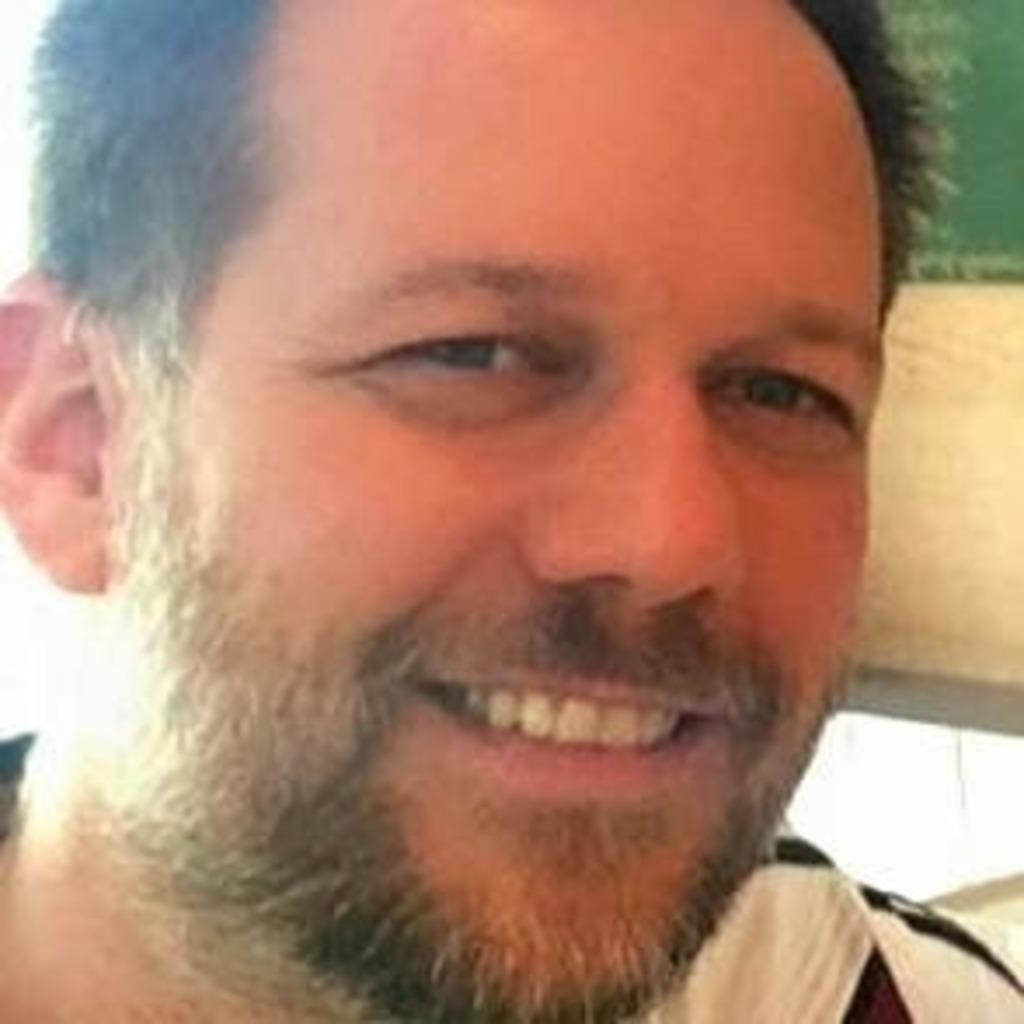 Tino Schmitz Betriebsleiterbankett Thyssenkrupp Delicate Gmbh