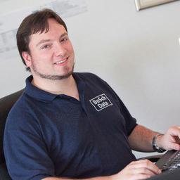 Thomas Ferstl's profile picture