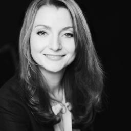 Agnes Breiter