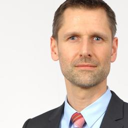 Michael Chrobok - Computacenter AG & Co. oHG - München