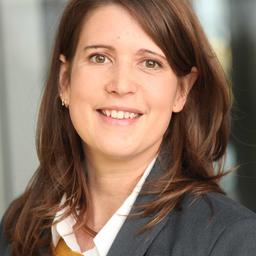Sahra Kiani - Deutsche Post AG - Bonn