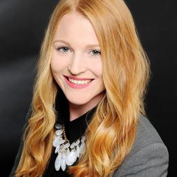 Dr Martina Kramer - Self-emloyed - Cologne