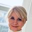 Alexa Graeber - Potsdam
