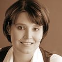 Christine Barth-Lichter - Mainz
