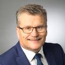 Martin Schleicher - Frankfurt Am Main