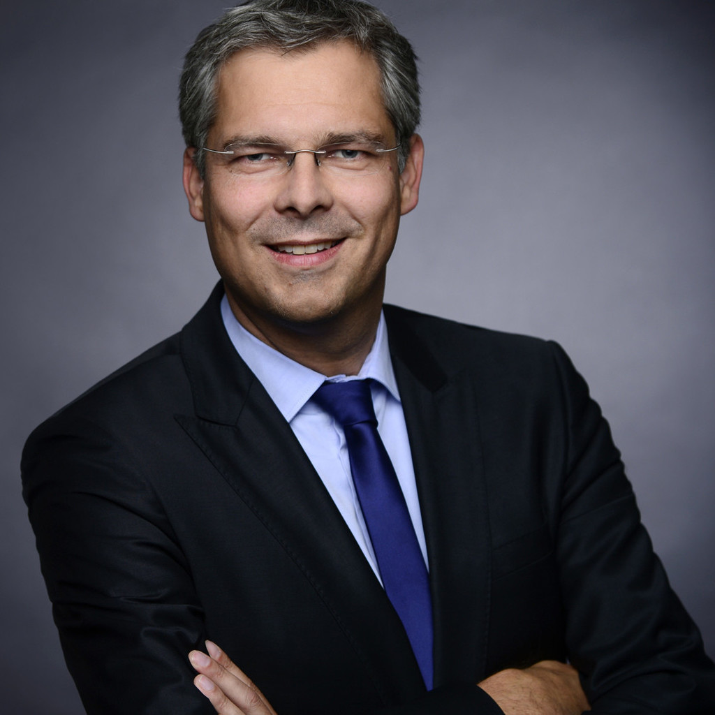 zahnarztpraxis dr. volker ludwig & kollegen mvz gmbh