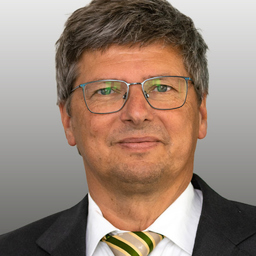 Rüdiger Leib - GBC Gesellschaft für Beratung & Coaching mbH - Halle (Saale)