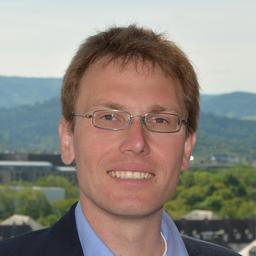 Holger Bohne - bocana GmbH - Gross-Umstadt