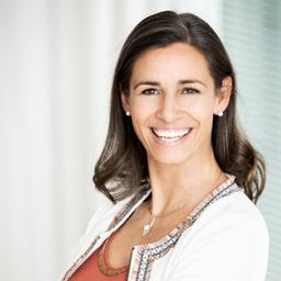 Karin Estermann-Tschopp - Estermann Partner AG - Luzern
