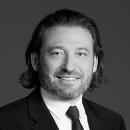 Mirko Engelen - engelen & similars - Potsdam