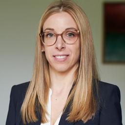 Carolin Braun's profile picture