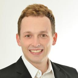 Tobias Schüle