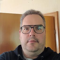 Rolf Albrecht