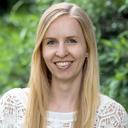 Jasmin Köhler - Stuttgart