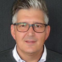 Marcus Bachert's profile picture
