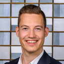Michael Heigl - München