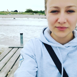 Nina Aßmann