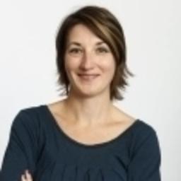 Anja Schimanke's profile picture